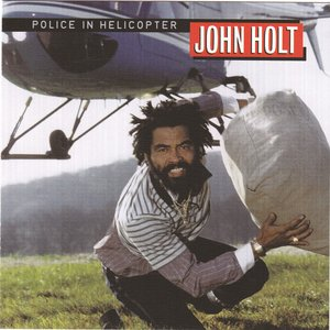Image pour 'Police In Helicopter'