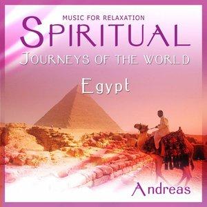 Image for 'Egypt'