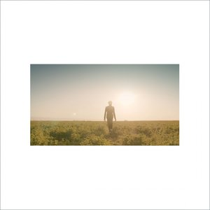 Image for 'Like a Dream EP'