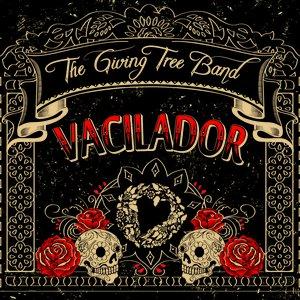 Bild für 'Vacilador'
