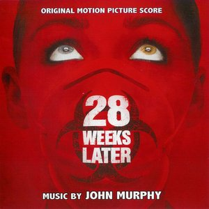 Image for '28 Weeks Later'