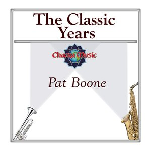 Image for 'The Classic Years'