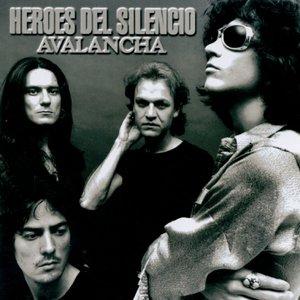 Image for 'Avalancha'