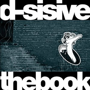 Image for 'The Book'