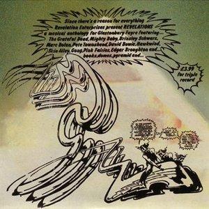 Bild für 'Silver Machine and Welcome'