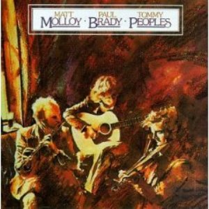 Image for 'Molloy/Brady/Peoples'