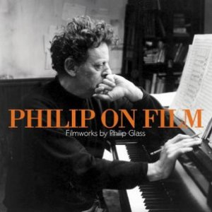 """Philip on Film""的图片"