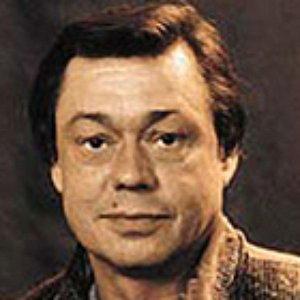 Image for 'Николай Караченцов'