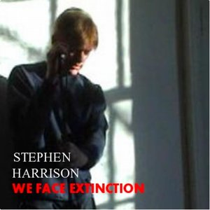 Image for 'We Face Extinction'