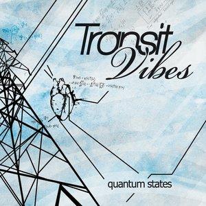 Image for 'Quantum States'