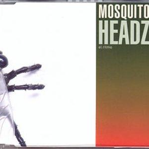Image for 'Mosquito Headz'