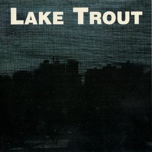 Image for 'Lake Trout'