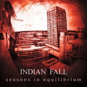 Bild für 'Seasons In Equilibrium'