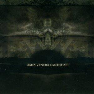 Image for 'Amia Venera Landscape'
