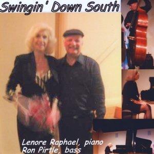 Imagem de 'Swingin' Down South'