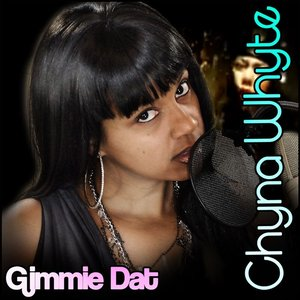 Image for 'Gimmie That'