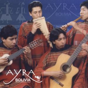 Grupo Ayra