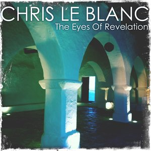 Image for 'The Eyes of Revelation (feat. Kami)'