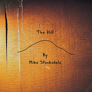 Image for 'The Hill'