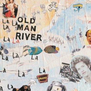 Image for 'La'