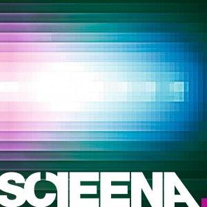 Bild für 'Screena'