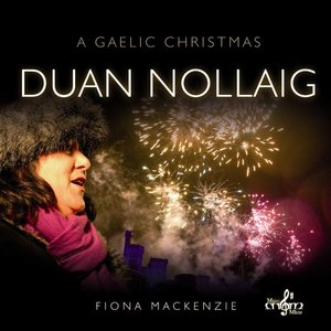 Image for 'Oran Na Bhliadhn' Uir (New Year Song)'