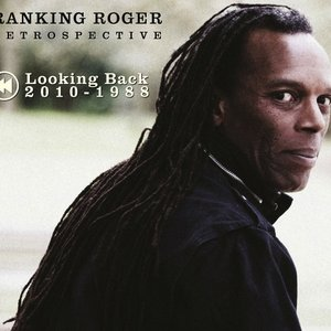 Image for 'Retrospective: Looking Back 2010-1988'