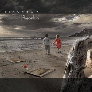 Image for 'Phlegethon'