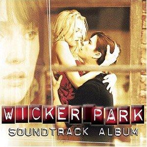 Image for 'Wicker Park Soundtrack'