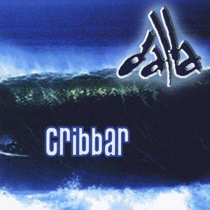 Image for 'Cribbar'
