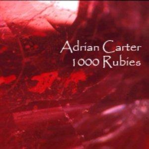 Imagen de '1000 Rubies'