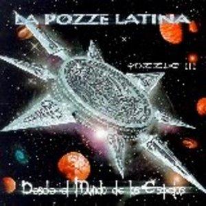 Image for 'Desde el Mundo de los Espejos'