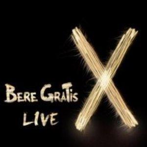 Image for 'Gloria  (Live X)'