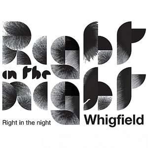 Image for 'Right in the Night (Doing Time Remix Extended)'