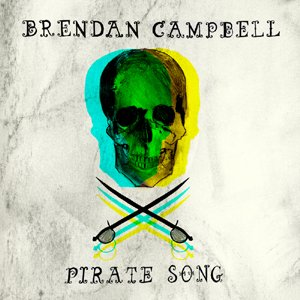 Image for 'Pirate Song'