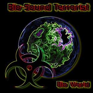 Image for 'Bio World'