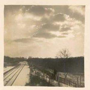 Imagen de 'Leaving the Moors'