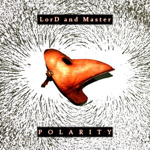 Image for 'Polarity'