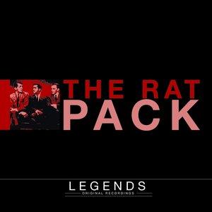 Image for 'Legends Rat Pack'