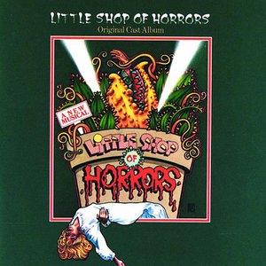 Bild för 'Little Shop Of Horrors'