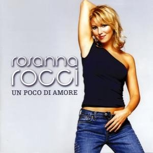 Image for 'Un Poco Di Amore'