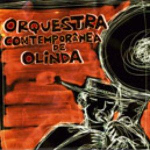 Image for 'Balcão da Venda'