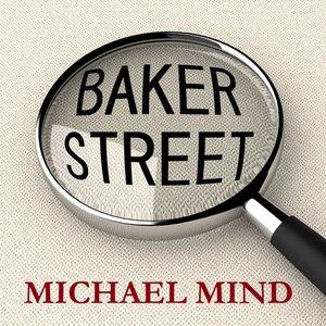 Image for 'Baker Street'