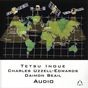 Image for 'Tetsu Inoue, Charles Uzzell-Edwards & Daimon Beail'