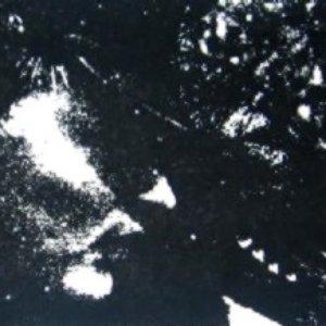 Image for 'Leibstandarte SS MB'