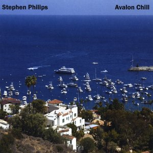 Image for 'Avalon Chill'