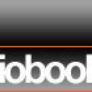 Image for 'Podiobooks Staff'