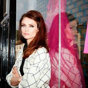 Imagen de 'Sophie Ellis-Bextor'