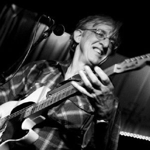 Image for 'Bill Kirchen'