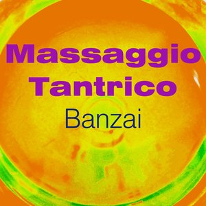 Image for 'Massaggio tantrico'